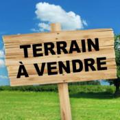 vente Terrain Arsac