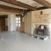 vente Maison / Villa 5 pièces Arc en Barrois