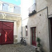 vente Appartement 2 pièces Nantes