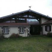 Saint Beauzire, Propriété 12 pièces, 500 m2