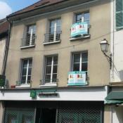 location Appartement 1 pièce Montmirail