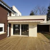1 Geville 100 m²