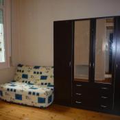 location Appartement 1 pièce Annonay