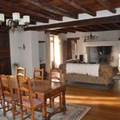 Villebois Lavalette, дом 8 комнаты, 250 m2