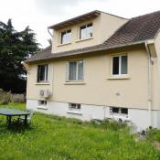 vente Maison / Villa 7 pièces Villemoisson sur Orge