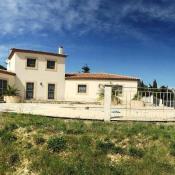 vente Maison / Villa 5 pièces Saint Paul et Valmalle