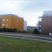 Vente appartement Reze 161000€ - Photo 4