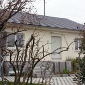 vente Maison / Villa 6 pièces Wittelsheim