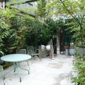 Paris 11ème, Wohnung 4 Zimmer, 145 m2
