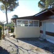 Vente terrain Frejus 110 000€ - Photo 9
