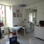 Oullins, Appartement 2 pièces, 42 m2