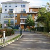 location Appartement 4 pièces Juvisy-sur-Orge