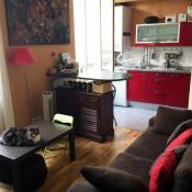 Puteaux, квартирa 3 комнаты, 52 m2