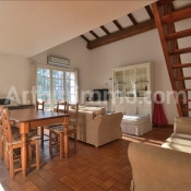 Vente appartement St aygulf 318000€ - Photo 3