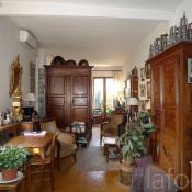 Avignon, Appartement 3 pièces, 66,97 m2