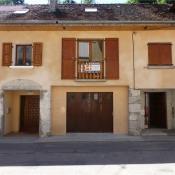vente Appartement 2 pièces Saint-Laurent-du-Pont