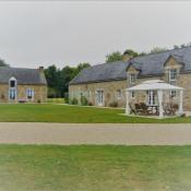 Vente maison / villa Pluvigner 457600€ - Photo 3