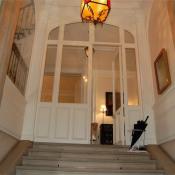 Reims, Maison / Villa 13 pièces, 360 m2
