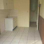 location Appartement 2 pièces Romorantin Lanthenay