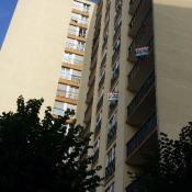 location Appartement 3 pièces Ivry sur Seine