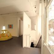location Boutique 1 pièce Paris 3ème