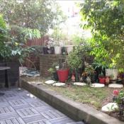 vente Appartement 1 pièce Boulogne Billancourt