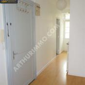 Vente appartement Pau 114990€ - Photo 3