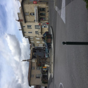 Courthézon, Maison de ville 6 pièces, 200 m2