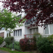 Chilly Mazarin, Apartamento 4 assoalhadas, 87 m2