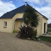 Vente maison / villa Nostang 250560€ - Photo 1