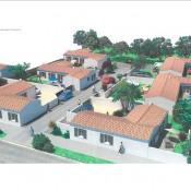Vente maison / villa St Georges D Oleron