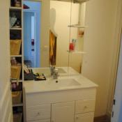 Location appartement Manosque 610€ CC - Photo 6