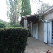 vente Maison / Villa 4 pièces Les Mées