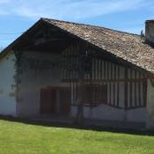 vente Maison / Villa 4 pièces Escaudes