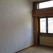 Investment property apartment Grenoble 70 000€ - Picture 2
