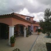 vente Maison / Villa 7 pièces Lunel