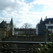 Nantes, квартирa 3 комнаты, 77 m2