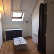location Appartement 1 pièce Noisy le Sec