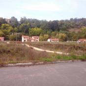 Terrain 491 m² Chatte (38160)
