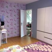 Bourges, Casa 6 assoalhadas, 197 m2