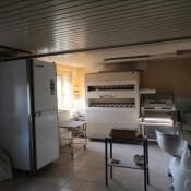 Vente fonds de commerce boutique La grandville 115000€ - Photo 5