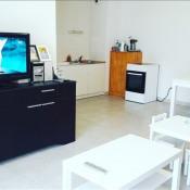 vente Appartement 4 pièces Montfavet