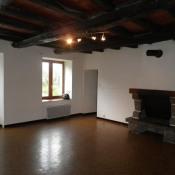 Melesse, Длинный дом 4 комнаты, 110,11 m2