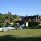 vente Maison / Villa 8 pièces Bassillac