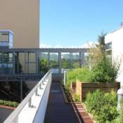 La Mulatière, Appartement 4 pièces, 87,4 m2