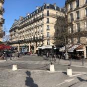 Paris 4ème, 42 m2