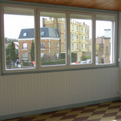 location Appartement 1 pièce Montgeron