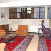 vente Appartement 3 pièces La Ciotat