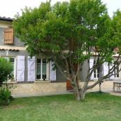 Castelnau d'Estrétefonds, casa típica da zona de Toulouse 6 assoalhadas, 180 m2