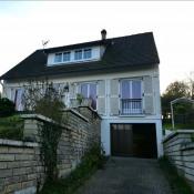 Vente maison / villa Villiers sur morin 318000€ - Photo 1
